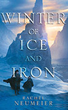 Winter of Ice and Iron