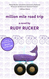 Million Mile Road Trip