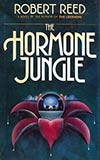 The Hormone Jungle