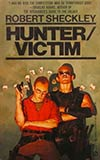 Hunter/Victim
