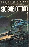 Stepsons of Terra