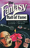 The Fantasy Hall of Fame (1983)