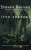 Iron Shadows