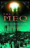 The MEQ