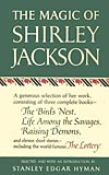 The Magic of Shirley Jackson