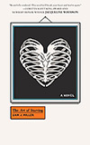 The Art of Starving