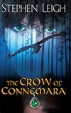 The Crow of Connemara