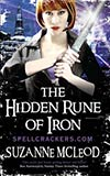 The Hidden Rune of Iron