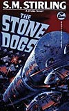 The Stone Dogs