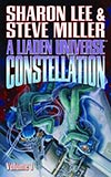 A Liaden Universe Constellation: Volume 1