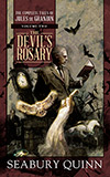 The Devil's Rosary