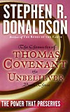 The Power that Preserves
