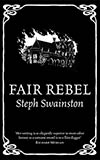 Fair Rebel