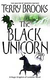 The Black Unicorn