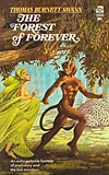 The Forest of Forever
