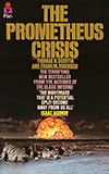 The Prometheus Crisis