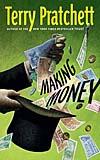 Naking Money