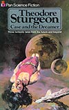 Case and the Dreamer and Other Stories