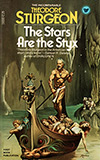 The Stars Are the Styx