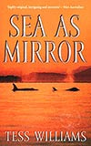 Sea as Mirror