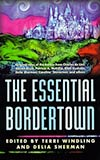 The Essential Bordertown