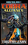 Cobra Alliance