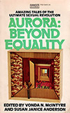 Aurora: Beyond Equality