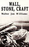 Wall, Stone, Craft