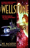 The Wellstone