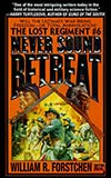 Never Sound Retreat