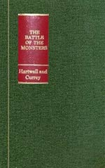 The Battle of the Monsters and Other Stories