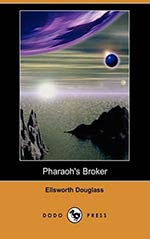 Pharoah's Broker