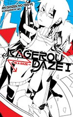 Kagerou Daze 1: In a Daze