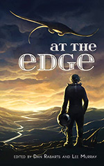 At The Edge