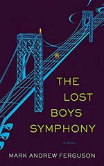 The Lost Boys Symphony