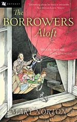 The Borrowers Aloft