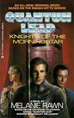 Knights of the Morningstar