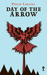 Day of the Arrow