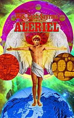 Aleriel: or, A Voyage to Other Worlds