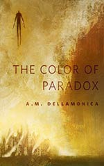 The Color of Paradox