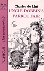 Uncle Dobbin's Parrot Fair