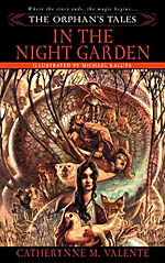 The Orphan's Tales: In the Night Garden