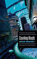 Counting Heads