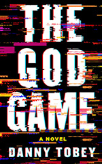 The God Game
