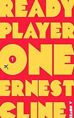 Ready Player One - great until end
