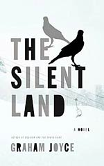 The Silent Land