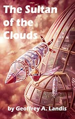 The Sultan of the Clouds