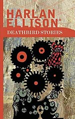 Deathbird Stories: A Pantheon of Modern Gods