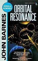 Orbital Resonance
