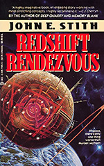 Redshift Rendezvous